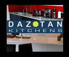 Daz Tan Kitchens Pty Ltd