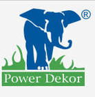 Power Dekor Flooring