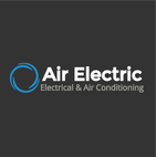 Air Electric