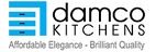 Damco Kitchens