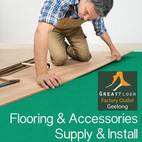 Great Floor Factory Outlet Geelong