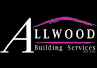 Allwood Building Services Pty Ltd