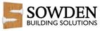 Sowden Building Solutions