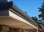 A A Top Cat Roof And Gutter Services