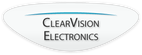 Clearvision Electronics
