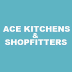 Ace Kitchens And Shopfitters Pty Ltd