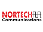 Nortech Communications