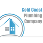 Gold Coast Plumbing Services