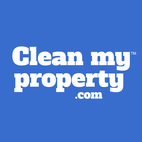 Clean My Property