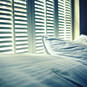 Plantation shutters, sales, repairs and cleaning