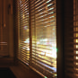 Venetian Blinds, Sales cleaning and repairs