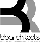 BB Architects