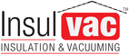 Insulvac Insulation & Vacuuming