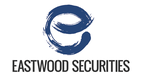 Eastwood Securities Pty Ltd