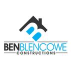 Ben Blencowe Constructions