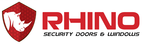 Rhino Security Doors and Windows