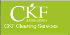 CKF Cleaning Services Perth
