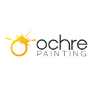 Ochre Painting Pty Ltd.
