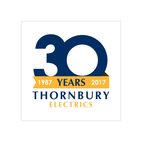 Thornbury Electrics