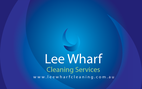 Lee Wharf Cleaning Services