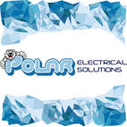Polar Electrical Solutions