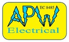 APW Electrical Pty