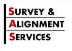 Survey And Alignment Services