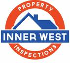 Inner West Property Inspections