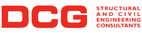 DCG - Structural & Civil Engineers