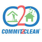 Commit2clean Cleaning Services