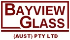 Bayview Glass Aust Pty Ltd