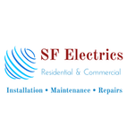 Sf Electrics