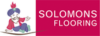 Solomons Flooring Tweed Heads