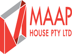 Maap House Pty Ltd