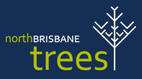 North Brisbane Trees