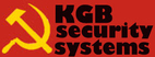 KGB Security