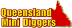 Queensland Mini Diggers Pty Ltd