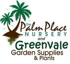The Palm Place Nursery