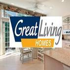 Great Living Homes - Perth Home Builders