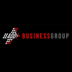 Add Business Group