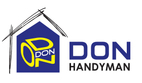 Don Handyman Pty