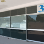 Our Office at 32 Badminton St, Mount Gravatt East