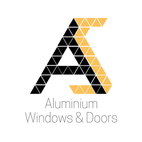 AS Aluminium Windows & Doors