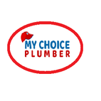 Drain Cleaning Adelaide