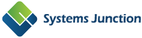 Systems Junction - Offshore Outsourcing Company