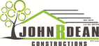 John R Dean Constructions Pty Ltd