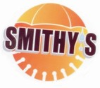 Smithys Contracting Pty Ltd