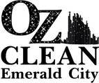 Oz Clean Emerald City