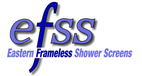 Eastern Frameless Showerscreens
