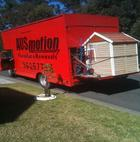 Ausmotion Furniture Removals